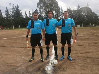arbitros642014