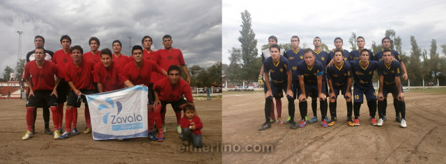 equipos_1