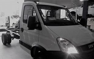 IvecoDaily2